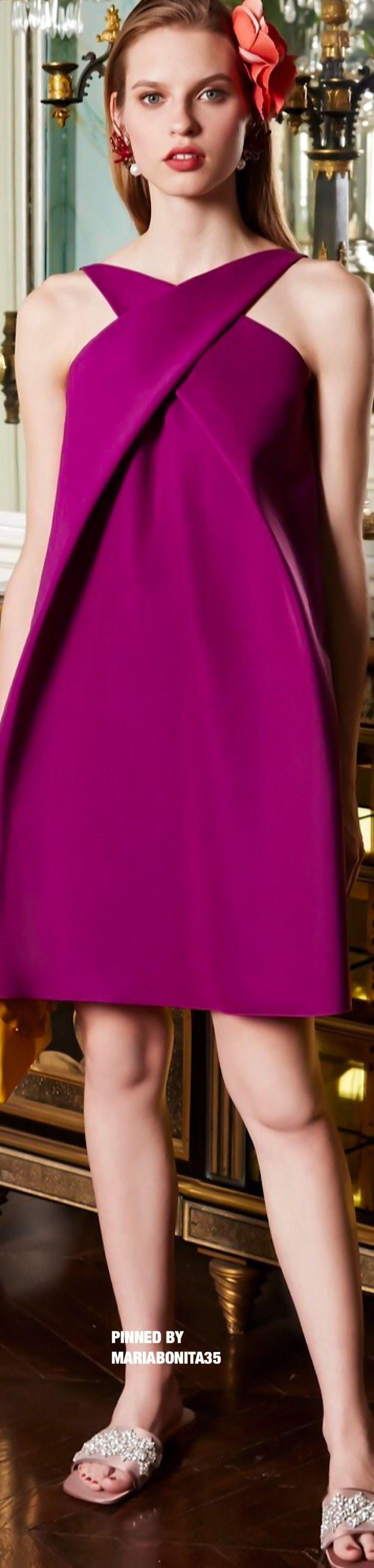 Perfecto Vestidos De Dama De Colores Neutros Ilustración - Vestido ...