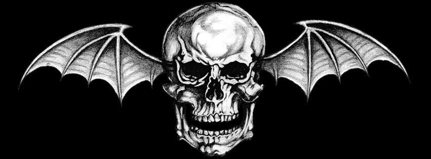 Avenged Sevenfold Being Sued By Their Record Label Avenged