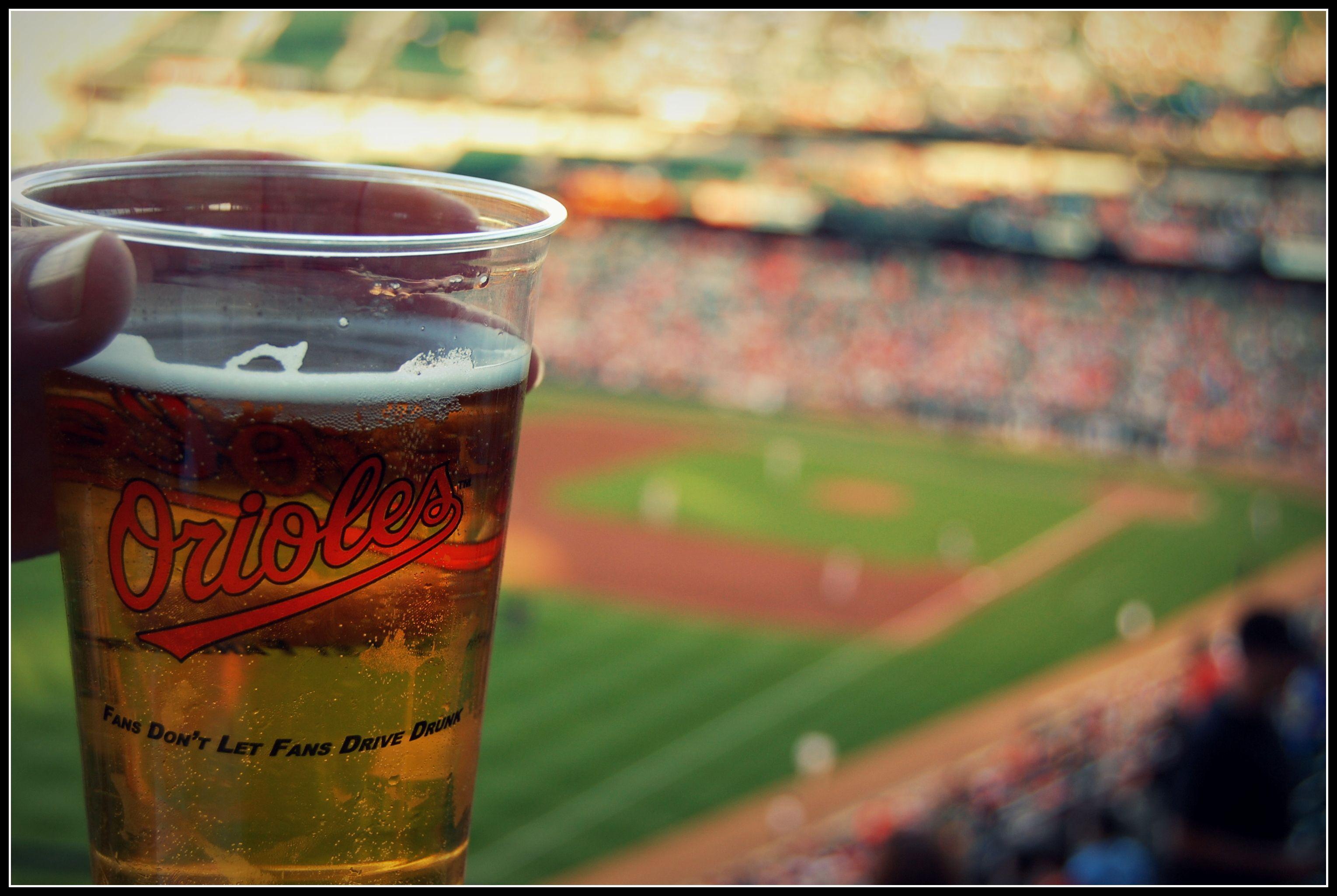 Baltimore love orioles baltimore orioles baseball season
