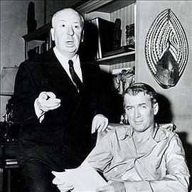 hitch and jimmy
