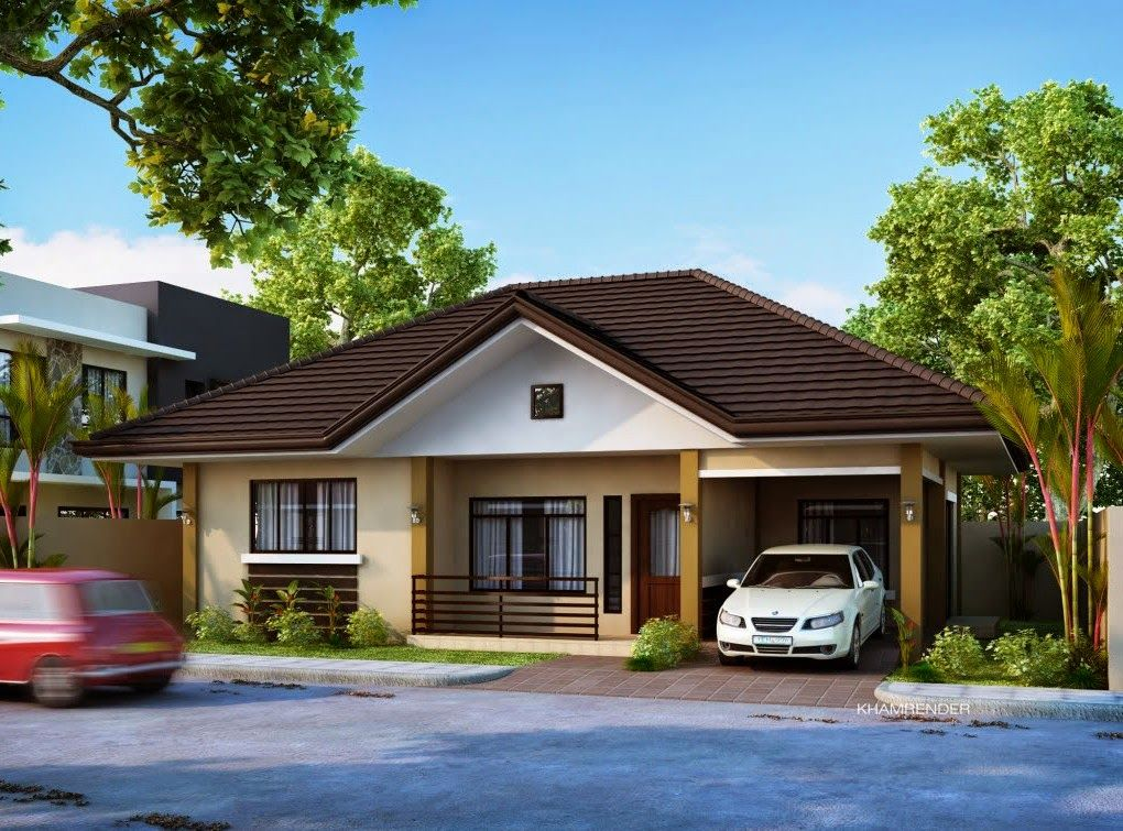 Bedroom Bungalow House Philippines Furthermore Polyhedron Designs And Floor Plans Prices Modern