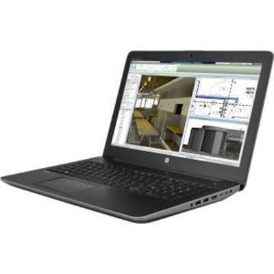Zbk15g4 I77700hq 8g 1tb 15 6 Intel Core Ddr4 Hdd