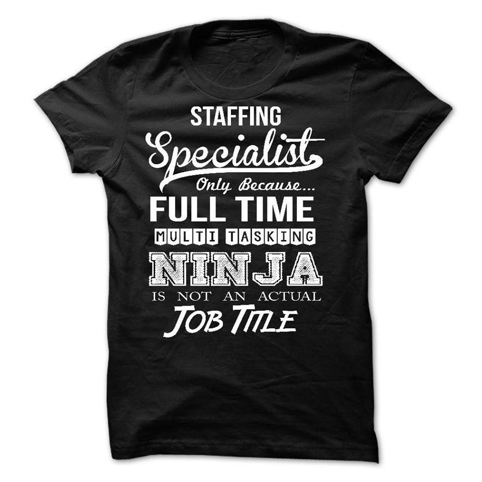 #staffing #recruiter