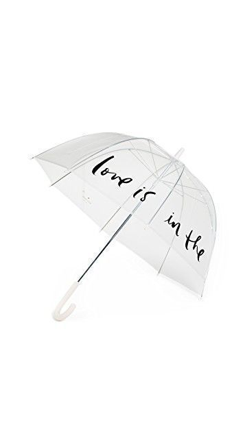 Love Is in the Air Clear Umbrella #clearumbrella Kate Spade New York Love is in the Air Clear Umbrella #clearumbrella Love Is in the Air Clear Umbrella #clearumbrella Kate Spade New York Love is in the Air Clear Umbrella #clearumbrella Love Is in the Air Clear Umbrella #clearumbrella Kate Spade New York Love is in the Air Clear Umbrella #clearumbrella Love Is in the Air Clear Umbrella #clearumbrella Kate Spade New York Love is in the Air Clear Umbrella #cuteumbrellas Love Is in the Air Clear Umb #clearumbrella