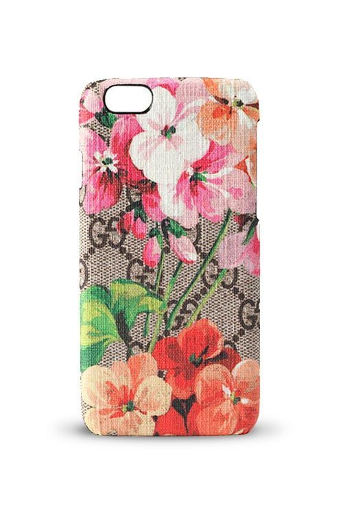 91ea6420d59289 Gucci Blooms GG iPhone Case | Gucci Dreams | iPhone 6 cases, Iphone ...
