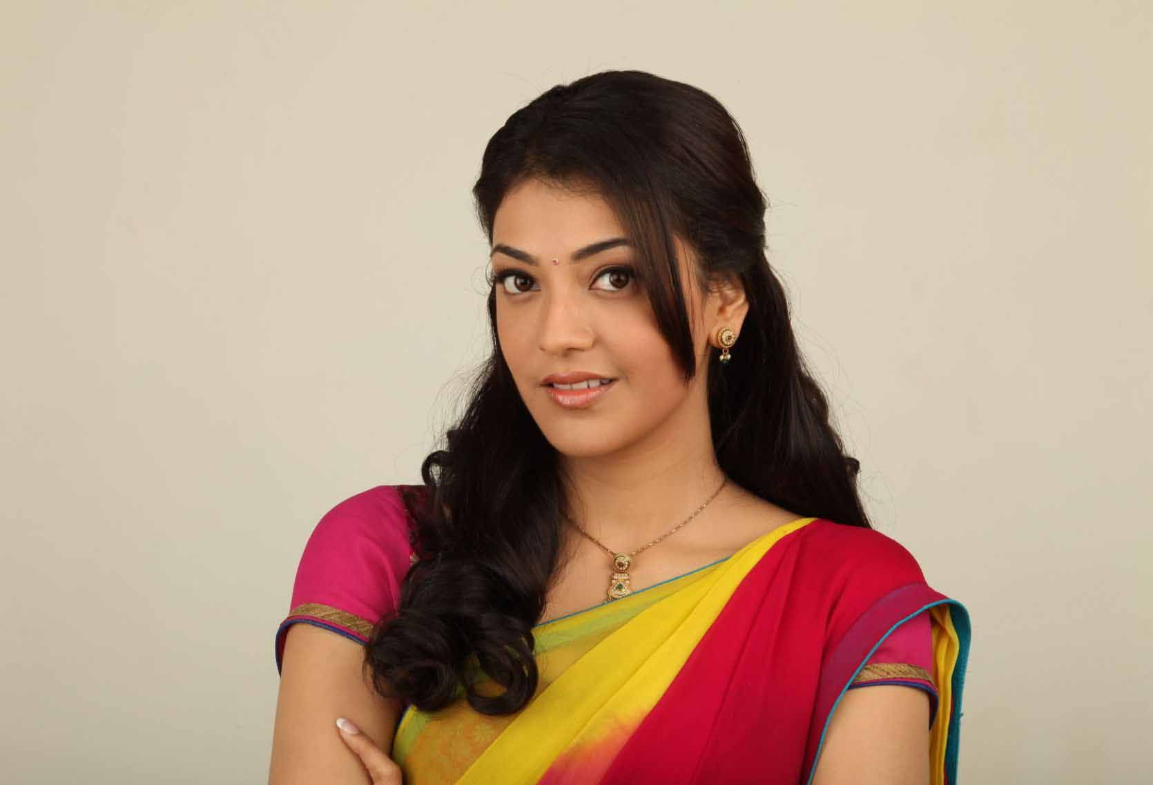 Wallpaper download kajal agarwal - Nice Kajal Aggarwal Hd Images Spicy Photos Wallpapers Free Download