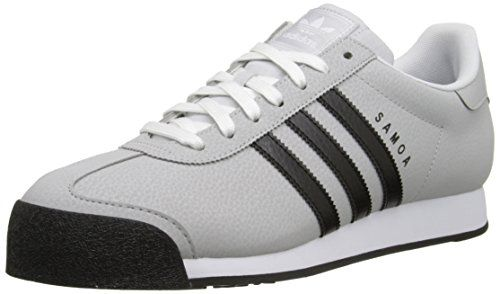 Adidas Originals Retro Sneaker website