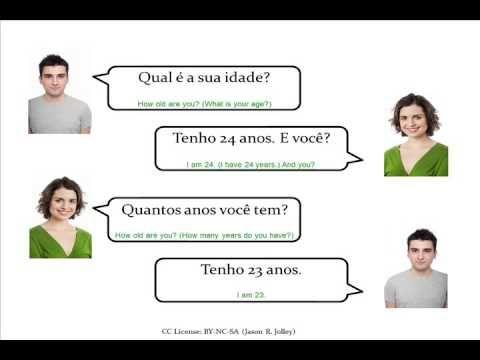 Jump start brazilian portuguese lesson 2 greetings farewells jump start brazilian portuguese lesson 2 greetings farewells and courtesy expression m4hsunfo