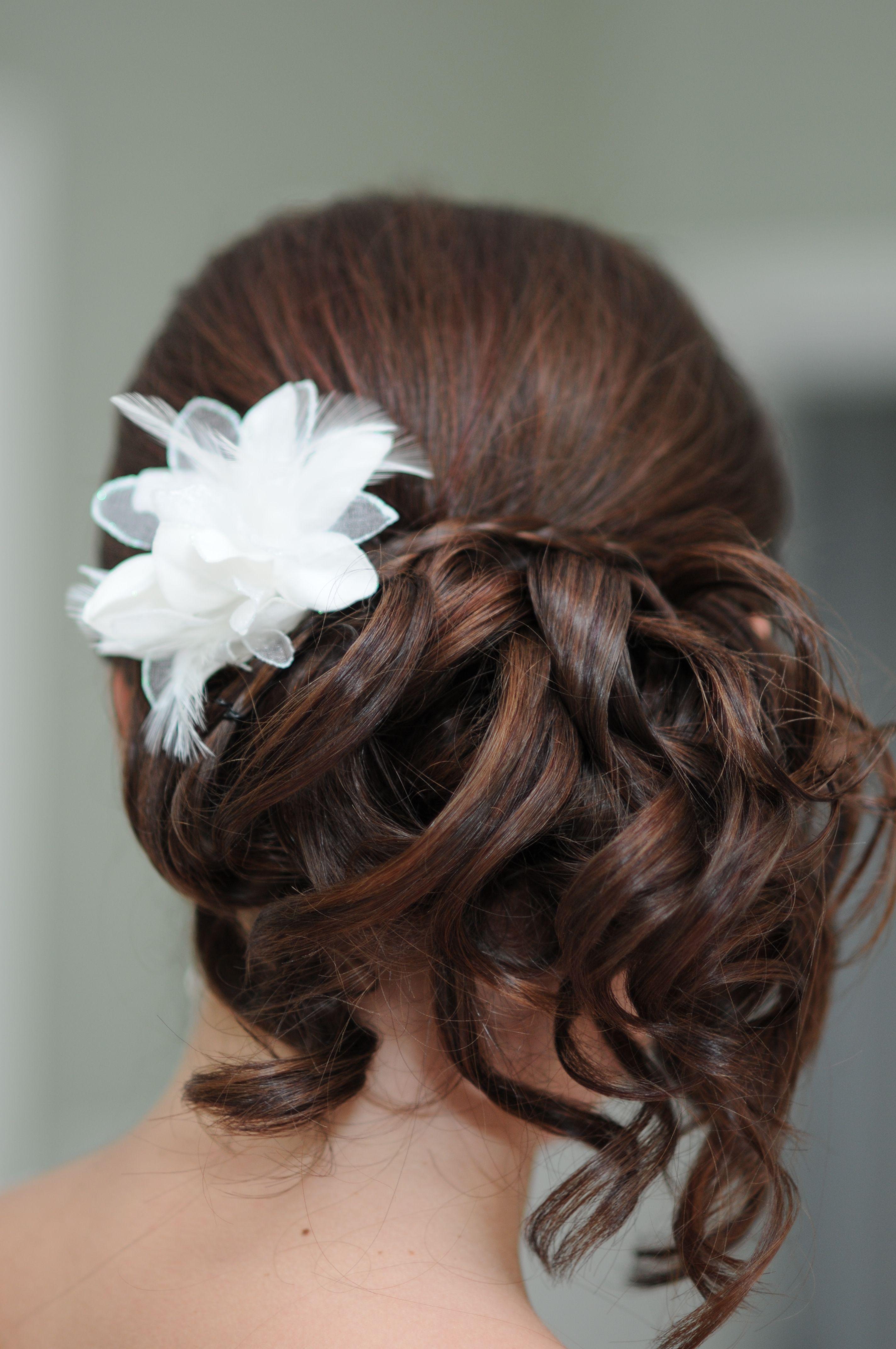 Beach wedding hair style beauty hair pinterest beach wedding