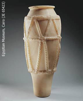 """Résultat de recherche  d'images pour """"Djeser vases saqqara"""""""