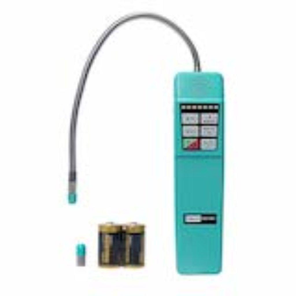 5 best refrigerant leak detectors tiny house blog tool