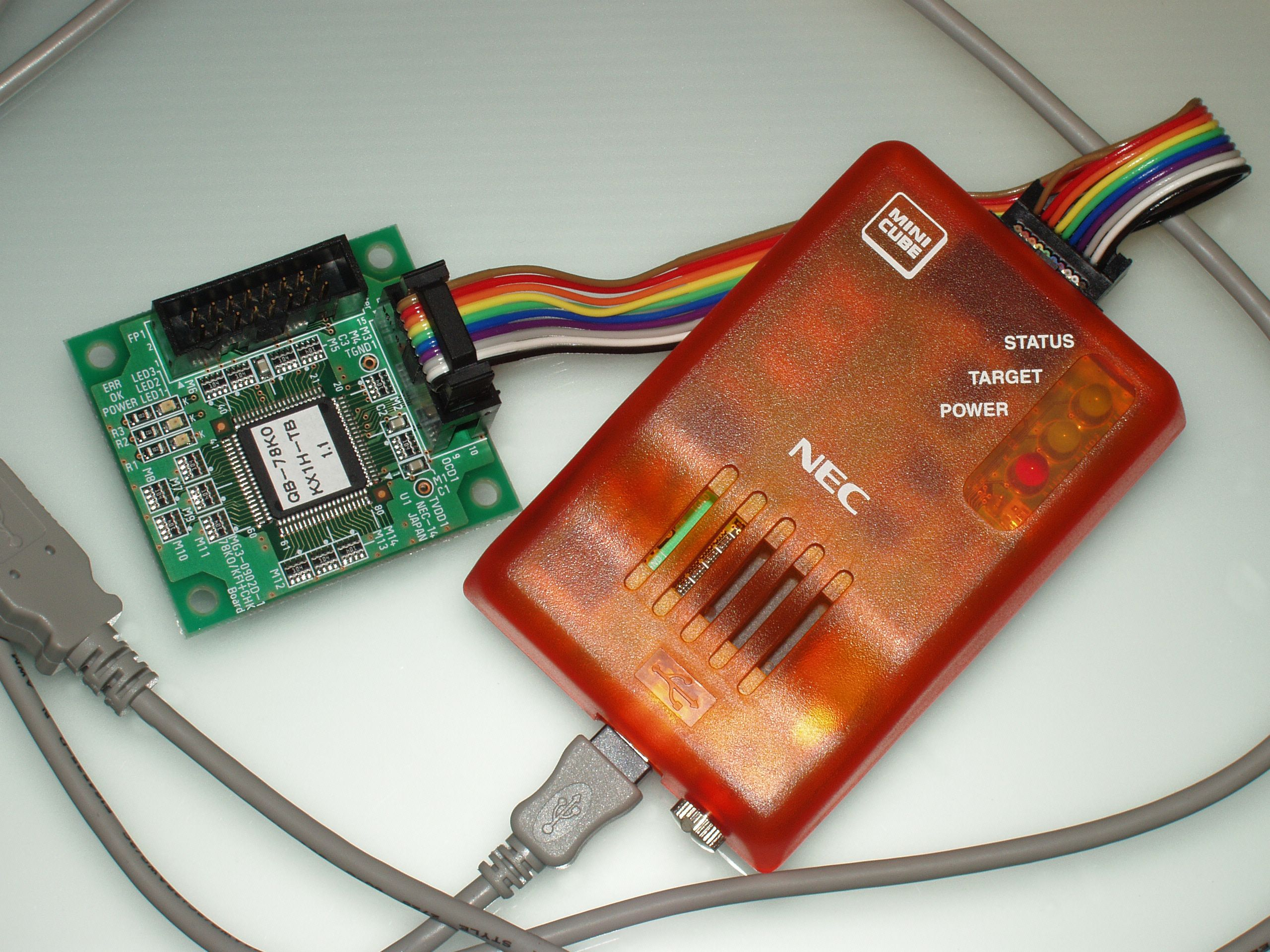 Optima Technology is leading Manufacturer of #PCBA (printed circuit