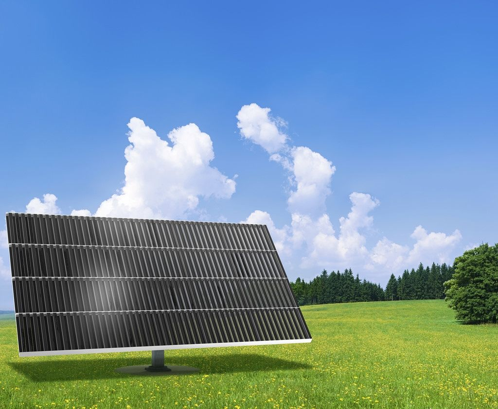 Must Have Suggestions As Well As Tips On Green Energy Solar Energy Farm Solar Energy Panels Solar Energy Diy Renewable Solar