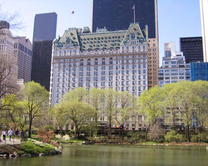 New York City Hotels Get Deals And Information On The Best In Nyc Including Options Near Times Square Central Park Midtown Manhattan