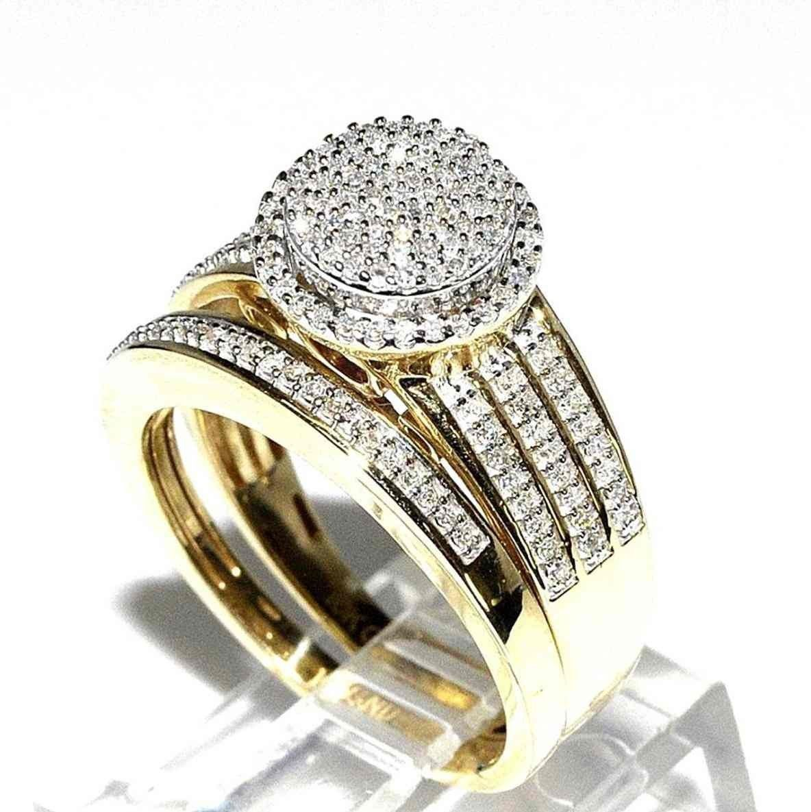 Sears Wedding Rings On Sale Sears Rings Up Final Sale And A Landmark Disappears