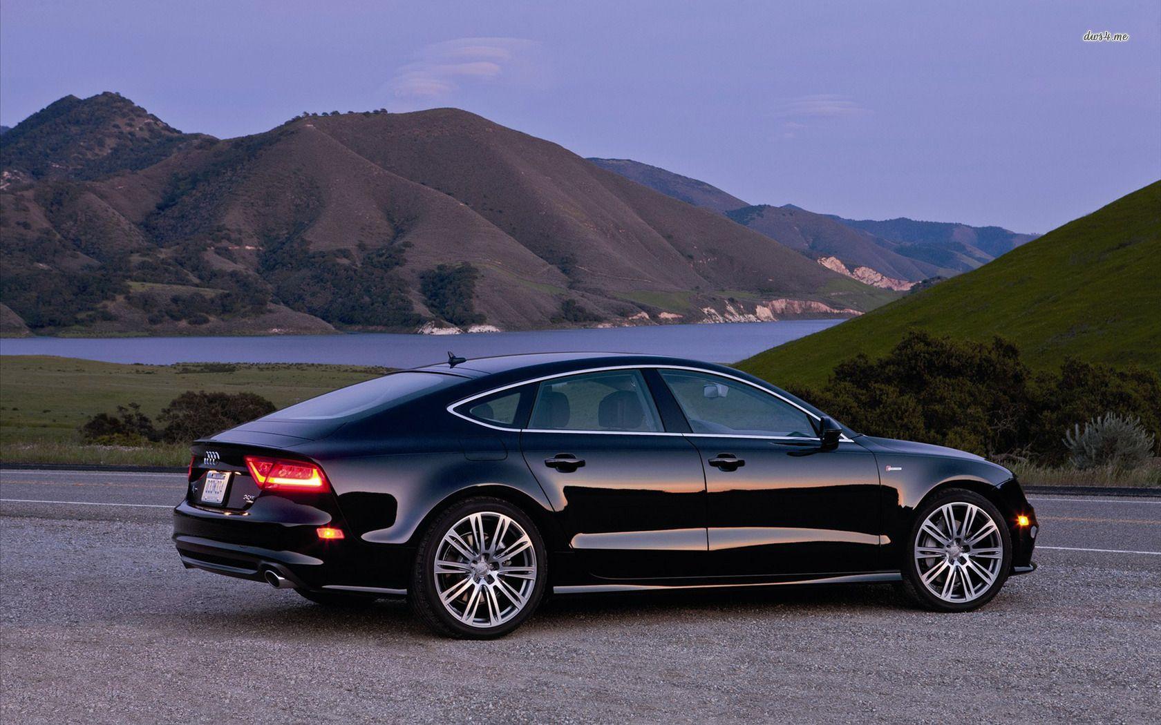 Kelebihan Kekurangan Audi A7 2015 Tangguh