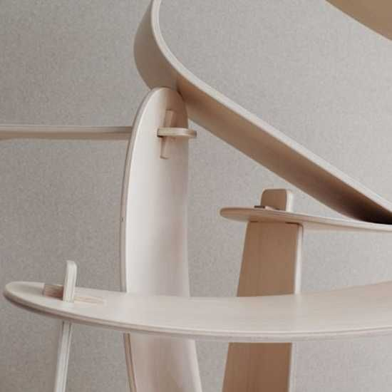 japanese furniture plans. Japanese Furniture Plans 2. Wood Stool In Minimalist Style Reminescent Of 2 N