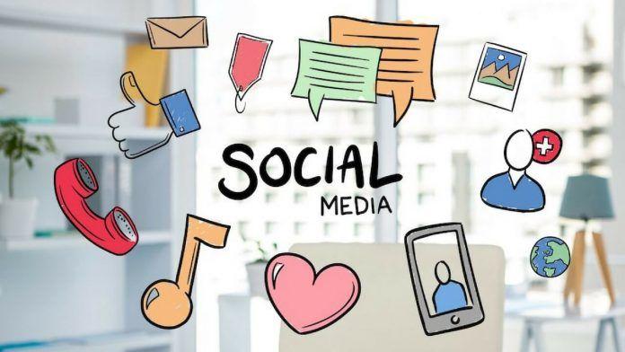 4 Hal Ini Yang Akan Terjadi Kalau Tidak Ada Sosial Media
