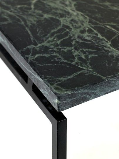 If You Wish To Secure More The Amazing Ideas About Black Marble Table Top Click Decoration Leadsgenie Us Casas Con Piscina Muebles Casas