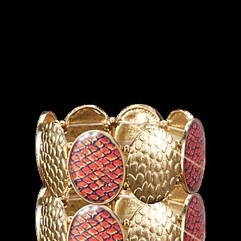 Marlowe Bracelet NEW ! Limited Edition Skin Care