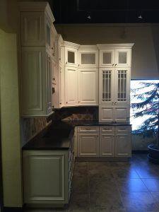 Pro #253357 | Topco Cabinets U0026 Countertops | Oklahoma City, OK 73122