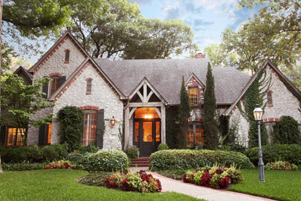 exteriorsfrench country exterior appealing. Amazing Ideas For French Country Garden Decor 20 Exteriorsfrench Exterior Appealing