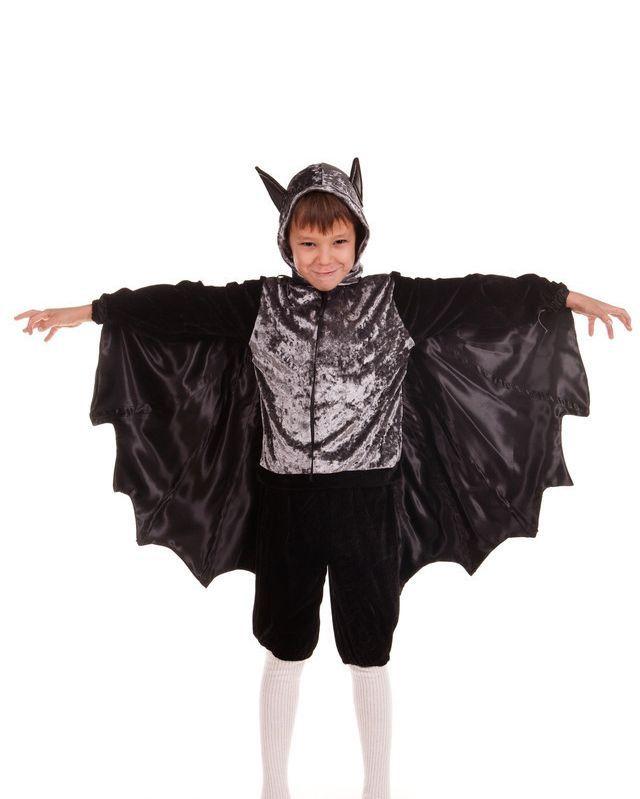 Boys Halloween Bat Costume Boys Halloween Costume Kids  sc 1 st  Meningrey & Bat Costumes Kids - Meningrey