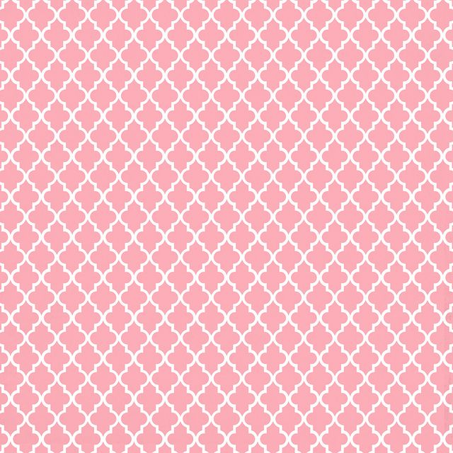 15 pink grapefruit moroccan tile melstampz 12 and half