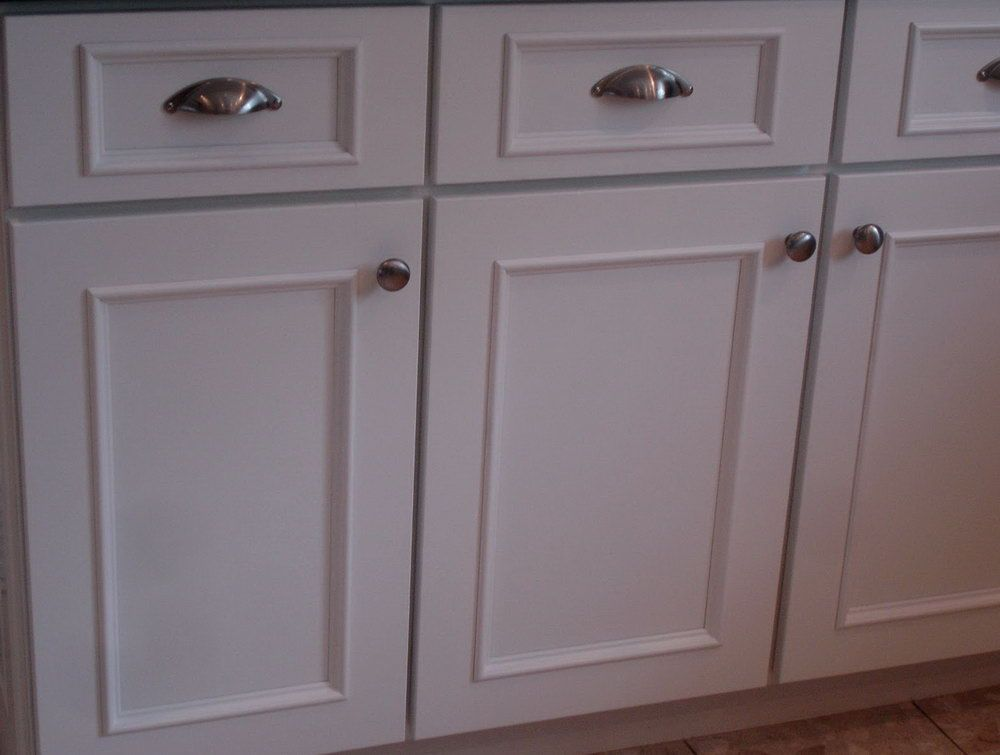 Kitchen Cabinet Door Replacement Singapore Home Design ...