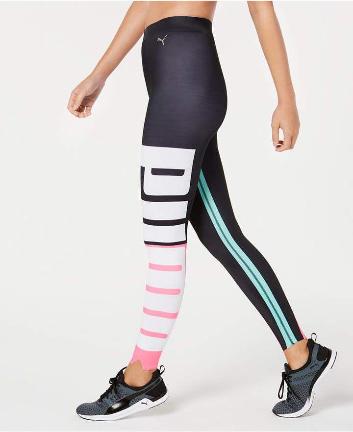 Vetements Leggings adidas Originals TIGHT Livraison