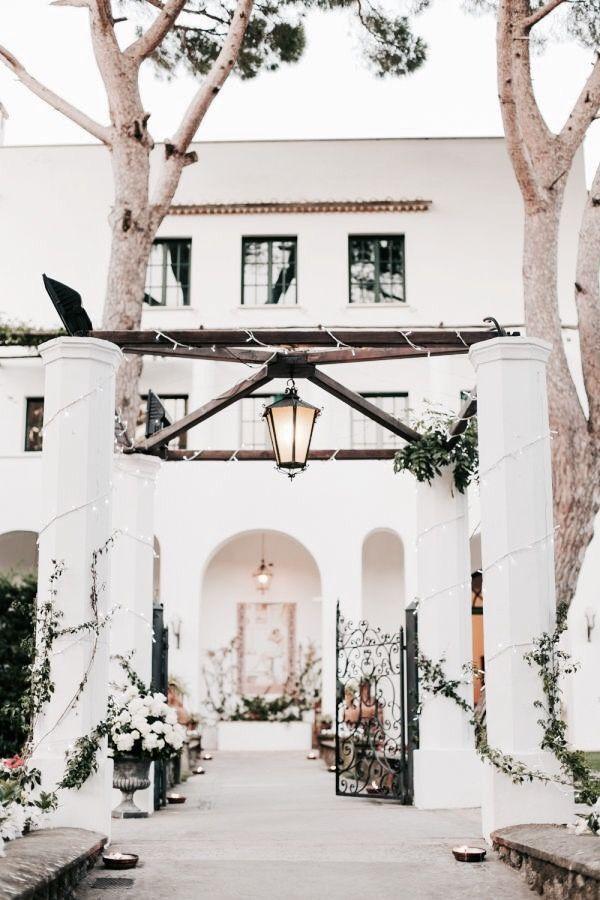 Pinterest mscarolinesusan secret casas acogedoras for Decoracion de casas acogedoras