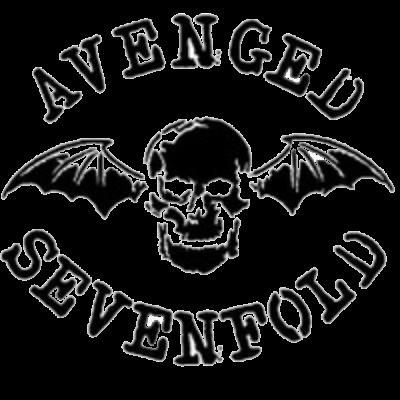 Avenged Sevenfold Png Image Avenged sevenfold, Music