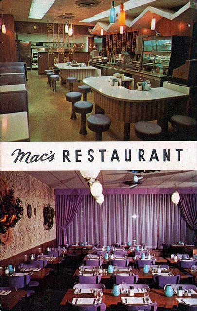 All Sizes Mac S Restaurant Rochester Minnesota And Northern Locations