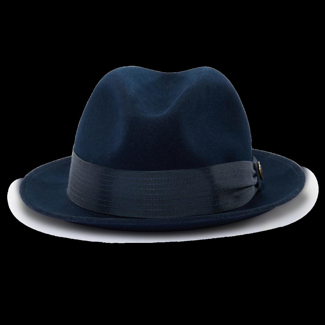 bcc8207dfdbda4 Sugar Blues | Hats | Hats, Fedora fashion, Dress hats