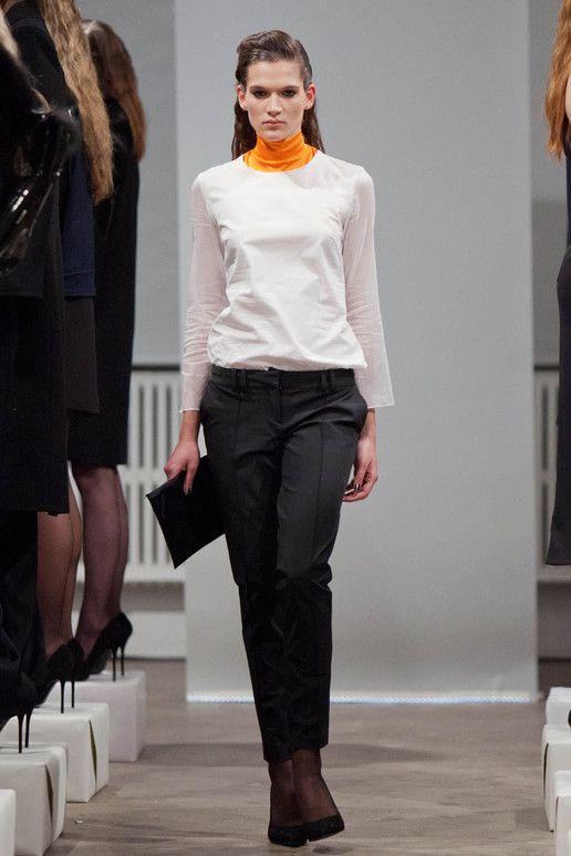 Trendy Office Wear For Women Fashion Trend Design