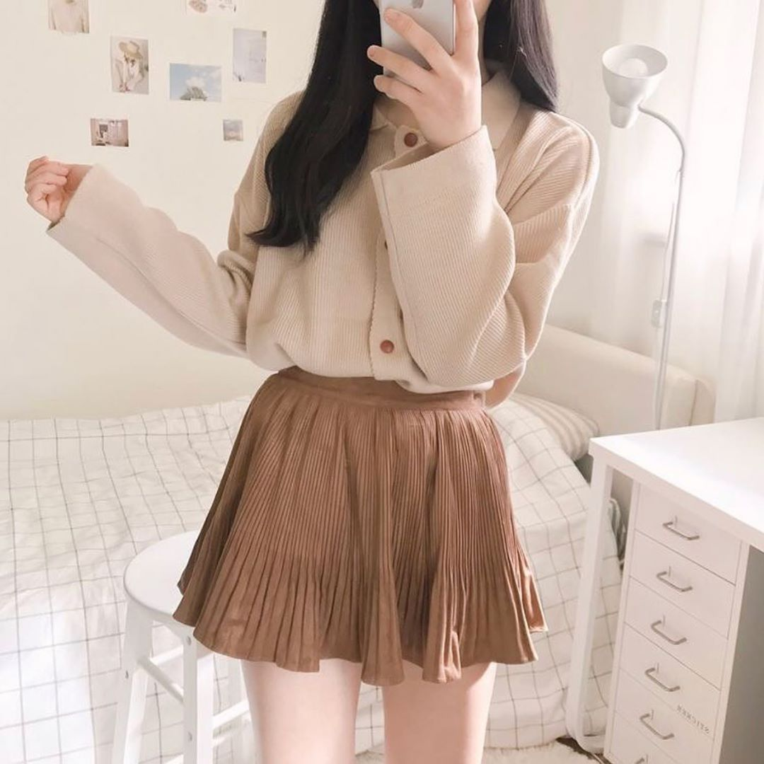 The 25+ best Korean outfits ideas on Pinterest