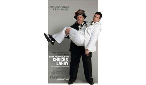 Watch Adam Sandler Movies   My favorite movies!!!!   Adam