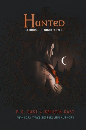 4 Stars House Of Night Book 5 Zoey And Her Gang Must Discover A
