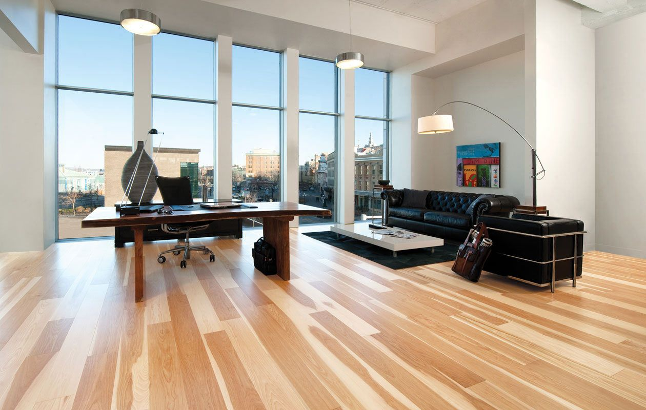 Hardwood Flooring With Alberta Hardwood Flooring Mirage Hyckori For Awesome  And Interesting Hardwood Flooring Inspiring Design - Hardwood Flooring With Alberta Hardwood Flooring Mirage Hyckori