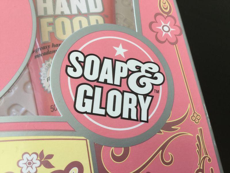 http://www.maquillage.com/focus-sur-les-produits-soap-and-glory/ Focus sur les produits Soap and Glory