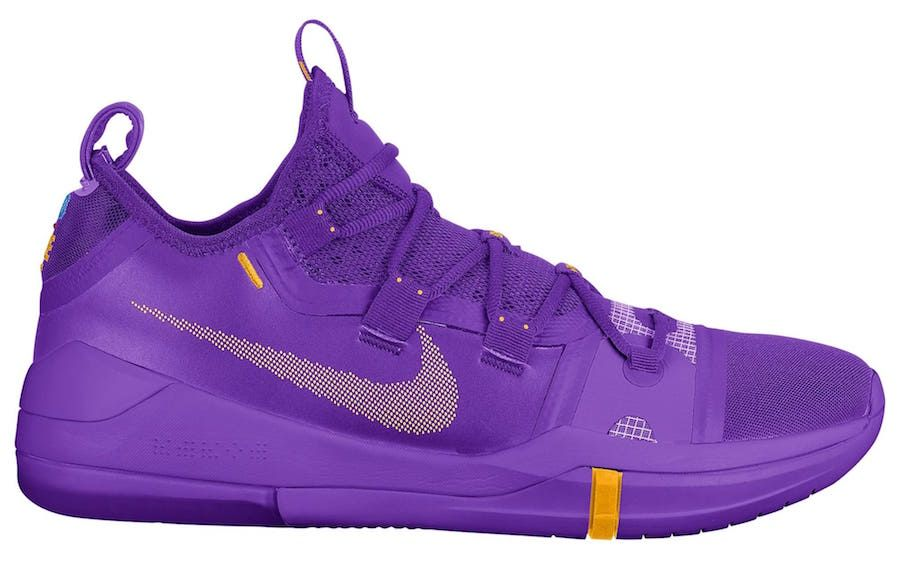 32++ Nike kobe ad shoes ideas ideas