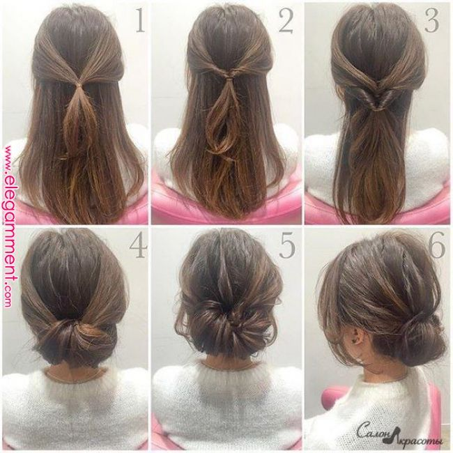 Hairstyle Pictures For Women With Images Nurse Hairstyles Work Hairstyles Long Hair Styles