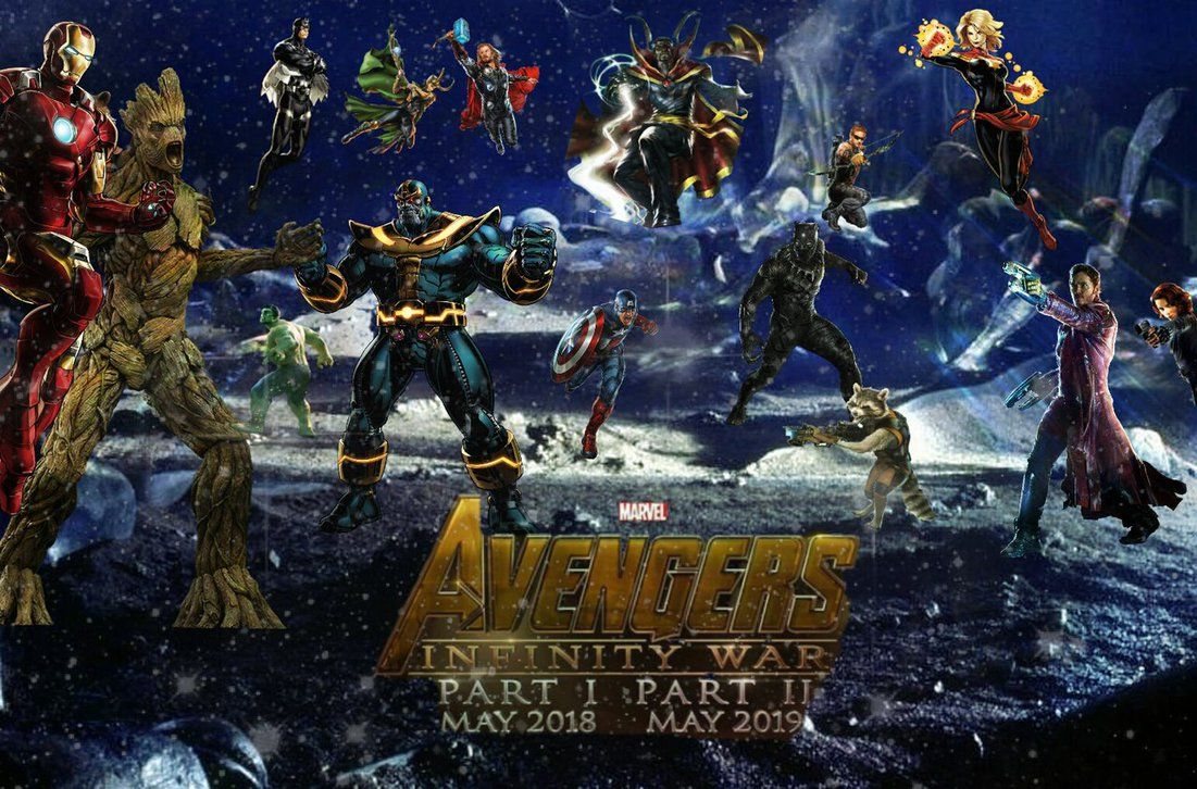 Good Pip The Troll Infinity War Wallpaper - f7e5ef5c8c7ea69671742b7586714221  Picture_272640 .jpg