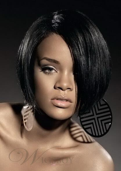37++ Rihanna bob hairstyles ideas
