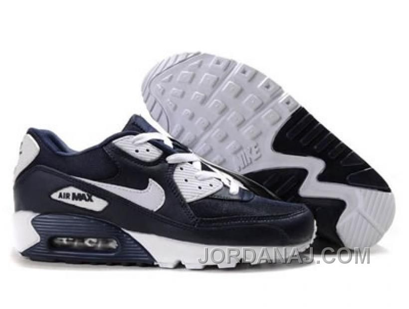 taille 40 af349 68bb6 Pin by zarry on Nike | Nike air max, Air max, Air max sneakers