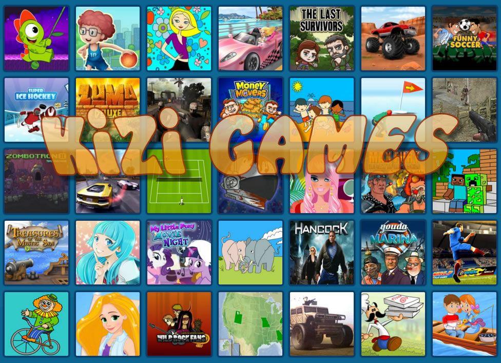 Best Kizi Games Xl Org Jogos Kizi Juegos Kizi Online Games