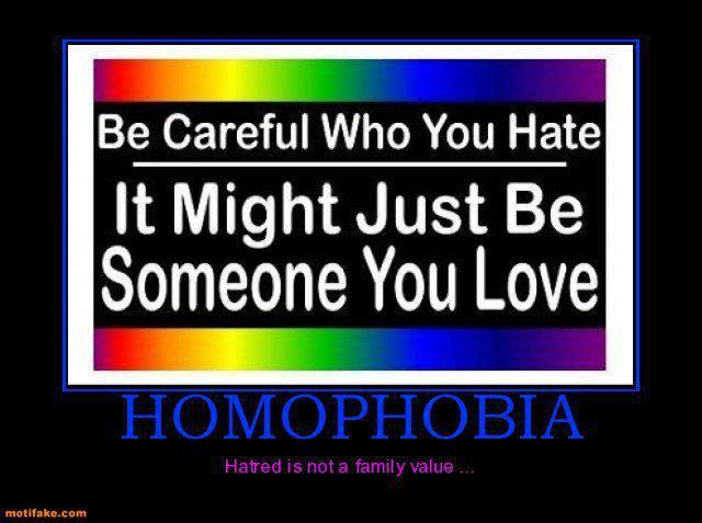 Quotes For Someone You Hate: Be Careful Who You Hate It Might Just Be Someone You Love