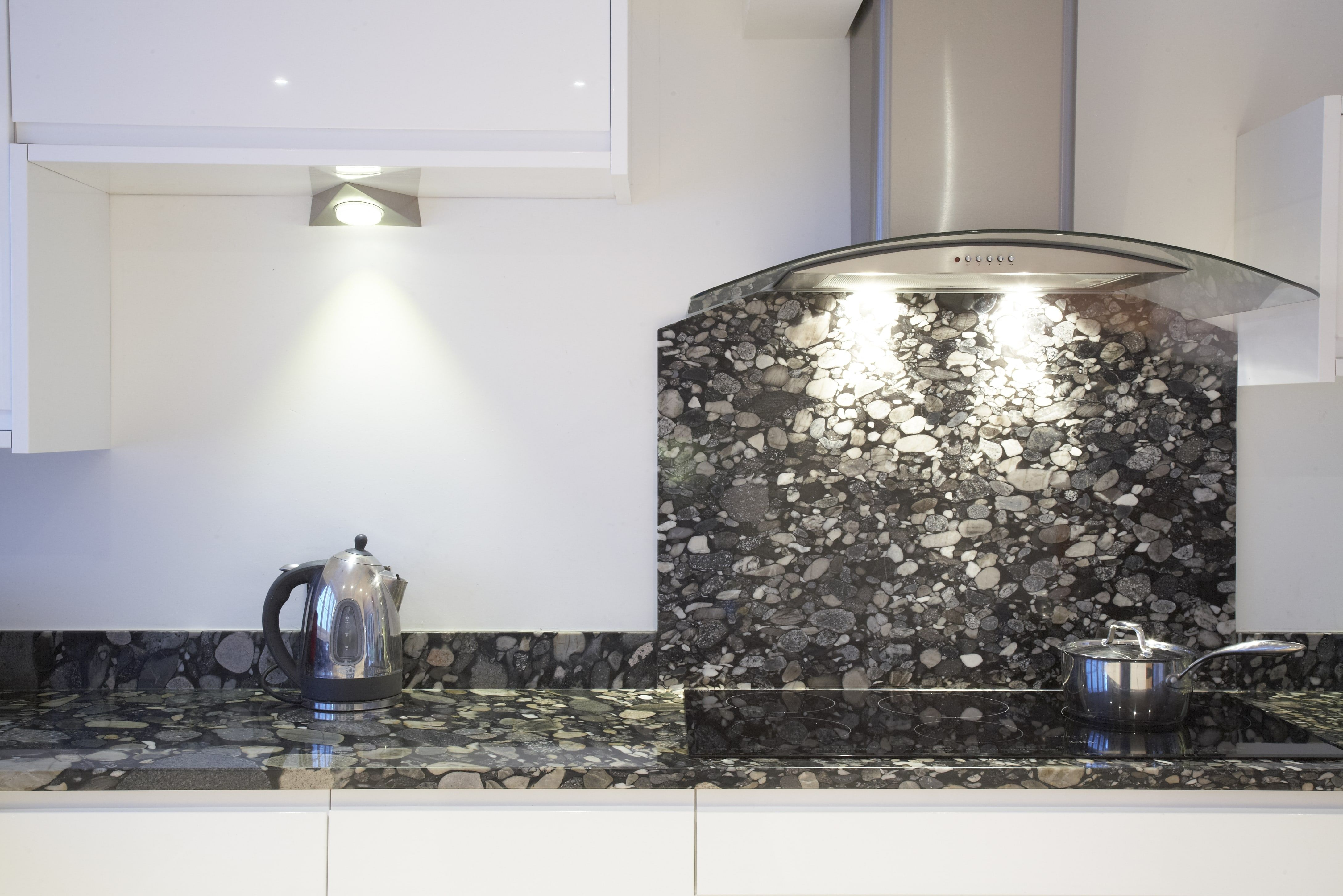Natural stone splashback cost of metal roof for 2000 sq ft house