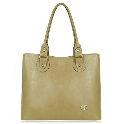 89f174107 Handbags - Dajana Rodriguez | dajanarodriguez.com | Leather handbags ...