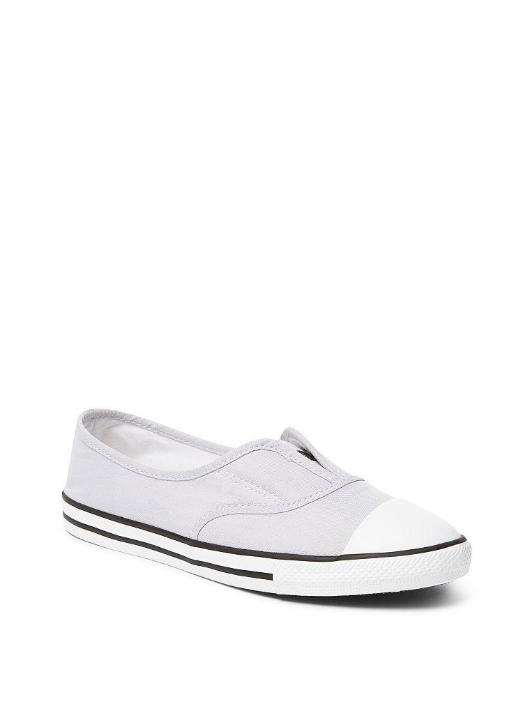 Chuck Taylor® All Star Slip Cove Sneaker
